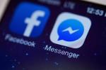 Facebook potrebbe autorizzare i pagamenti via Messenger