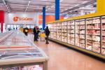 Gros Market riparte a Dalmine con Sogegross