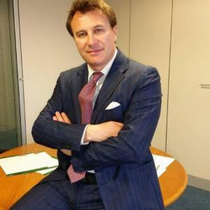Mario La Viola-direttore_marketing_e_format_CRAI