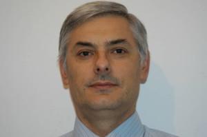 Mirco Pincelli, amministratore delegato Italy Discount