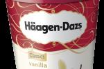 Eurofood porta Häagen-Dazs in GDO