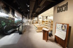 Video tour del nuovo flagship store Muji Milano
