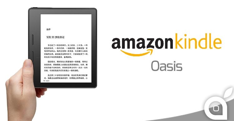 amazon-kindle-oasis-750x389