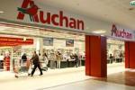 Ad Auchan di Bergamo il totem City Life per i servizi anagrafe