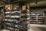 Video tour all'interno del nuovo Carrefour Gourmet 2.0