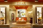 Thun: 50 nuovi store per l'anno 2016