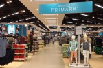 Video tour del primo Primark italiano