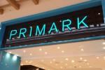 Primark apre ad Arese il primo store italiano