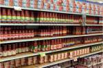 Speciale Cibus 2016 – Pomodoro trasformato addio alla commodity?