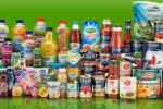 Conserve Italia punta a consolidare le private label oltre confine