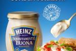 Heinz diversifica e allarga l'offerta