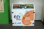 Leroy Merlin dota due store nel Lazio di EcoIsola Rafe