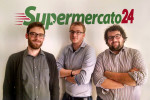 Speciale Cibus 2016 – Workshop Supermercato 24