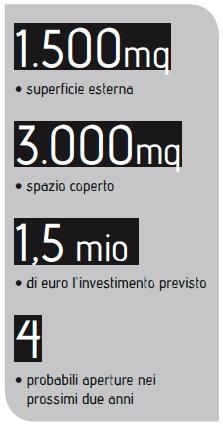 20_GDOWEEK11_2016_MerMetropolitano_cifre