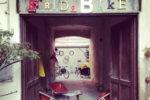 Fridabike: la bici da trasporto diventa oggetto di tendenza