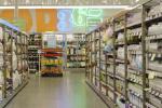 Aperto a Silverlake il 365 di Whole Foods Market
