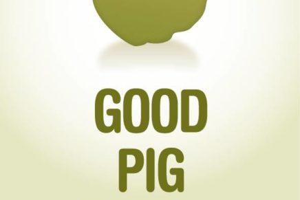 Fumagalli si aggiudica il Good Pig Award