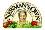 Le salse Newman's Own arrivano in Toscana alla Coop