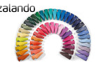 Zalando testa l'ecommerce nei negozi fisici Adidas