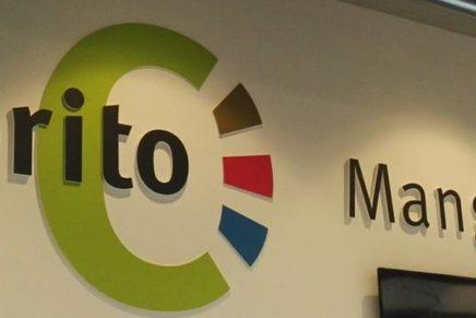 Il Gruppo Megamark lancia il nuovo format Colorito