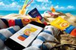 Cien APPeal di Lidl guida i clienti nella scelta del prodotto