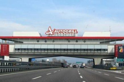 Tim e Autogrill: wi-fi gratuito sulle aree di ristoro autostradale