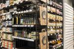 Il nuovo Eat&Shop di Carrefour Express è attrezzato con WirePlus Cefla