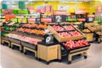 I salutistici fanno bene a brand e retailer