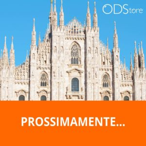 ODStore Milano