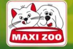 Maxi Zoo in provincia di Como