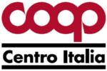 Terremoto: il Fondo di Solidarietà Coop Centro Italia