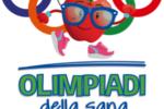 Le olimpiadi di Pam per la sana alimentazione