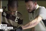 Video: Leroy Merlin spiega la sua voglia di casa