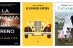 Milano campionessa di lettura, secondo Amazon
