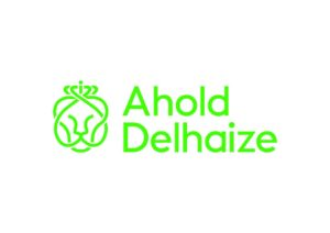 ahold-delhaize-logo