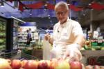 Video: fare la spesa con Amazon Prime e U2
