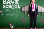 Vente-privee a tema back to school