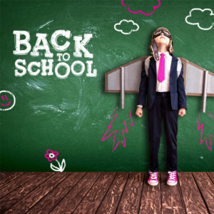 vente-privee_Back to School