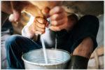 In vendita nei punti Crai il latte a marchio Piemunto