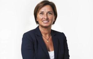 Fabiana Scavolini