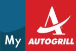 Autogrill avvia con PayPal il pagamento su smartphone