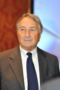 Rinaldo.Zomparelli_Presidente_IN.PROF.