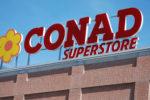 Conad del Tirreno avvia la riqualificazione energetica di nove store