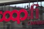 Video Tour: Unicoop Firenze presenta il nuovo Coop.fi ristrutturato a Firenze