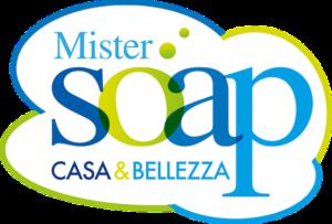 mrSoap