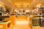 """Lego Certified, il prossimo """"store"""" a Grugliasco"""