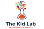 the  kid lab
