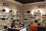 Aldo apre 5 shop in shop all'interno di Coin