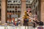 Video tour: Fontego dei Tedeschi a Venezia