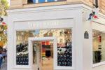 Le Coq Sportif apre il quinto store a Parigi